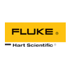 Fluke - Hart Scientific logo