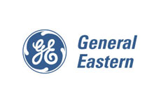 GE General Eastern logo