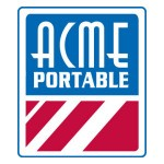 ACME Portable Machines Inc. 160GBSATAHDD Hard Drive 160GB SATA