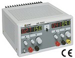 AEMC Instruments DC Power Supply
