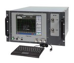 Aeroflex Test Solutions ATC-5000NG