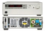 Agilent Technologies DC Power Supply