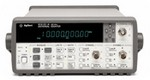Agilent Technologies Counters and Timers