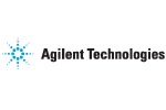 Agilent Technologies VXI Frequency and Time Standard