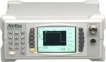 Anritsu ML2495A High Speed Peak Power Meter; Single Input. Supplied with 3 year warranty coverage.