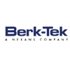 Berk-Tek Data-Non-Plenum:Cat 6-UTP