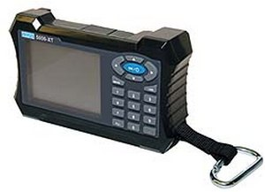 Bird Technologies 5000-XT