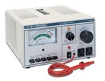 B+K Precision Electrical Power Analyzer