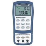 B&K Precision 879B Deluxe Universal LCR Meter