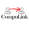 CompuLink Inc. Cable Assemblies:Multi-Connector