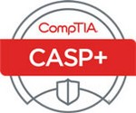 CompTIA CASP CompTIA Advanced Security Practitioner (CASP) Voucher