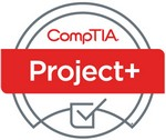 CompTIA Project-plus