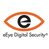eEye Incorporated BlkE1505DS050001