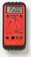 Fluke - Amprobe Inc. CR50A