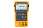 Fluke Calibration 754