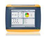 Fluke Networks OptiView XG