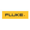 Fluke C520A TESTER CASE,LEATHER