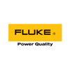 Fluke - Power Quality Electrical Safety Test