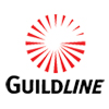 Guildline Instruments Limited 6520 Programmable Digital Teraohmmeter with TeraCal Software