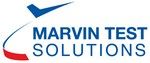 Geotest-Marvin Test Systems, Inc. PXI Chassis Mainframe