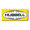 Hubbell Premise Wiring Hardware & Supplies:Outdoor