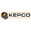Kepco HSF-M