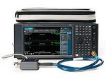 Keysight Technologies Inc. N8973B NFA Noise Figure Analyzer  10 MHz - 3.6 GHz