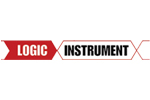 Logic Instrument A-HDD250 Upgrade to 250GB HDD