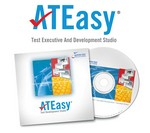 Marvin Test Solutions Inc. ATEasy-DSW