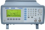 Marvin Test Solutions Inc. GP1612HR Programmable Pulse Generator with Rack Mount Ear, HP 8112A compatible