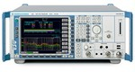 Rohde & Schwarz ESU40 EMI Test Receiver 20 Hz to 40 GHz, -155 dBm to +30 dBm, RBW 1 Hz to 10 MHz, for certification to all EMC standards, compliant to CISPR 16-1-1