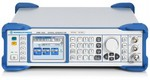 Rohde & Schwarz SMB100A Signal generator base unit, requires frequency option: R&S®SMB-B101, -B102, -B103, -B106, R&S®SMB-B112, -B112L, -B120, -B120L, R&S®SMB-B140, -B140L