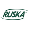 GE Ruska Instrument Corporation 2465-CONTROLLER
