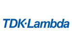 TDK-Lambda Corporation LAN