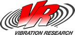 Vibration Research Corporation VR-Modal-60