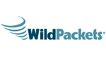 WildPackets Inc. 2P-OA10-N-4G-E OmniAdapter 10G, Two-Port Analyzer Card - Includes 1 year factory warranty
