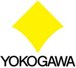 Yokogawa DC Power Supply
